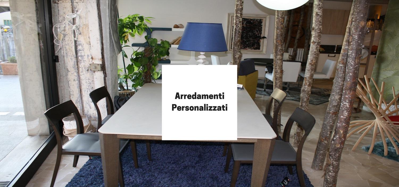 Arredamenti-Personalizzati
