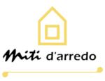 Logo_Menù